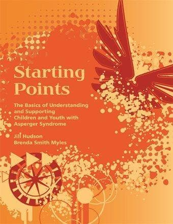 Starting Points - AAPC Publishing