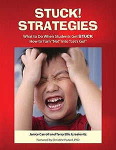 Stuck! Strategies - AAPC Publishing
