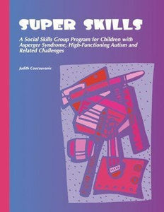 Super Skills - AAPC Publishing