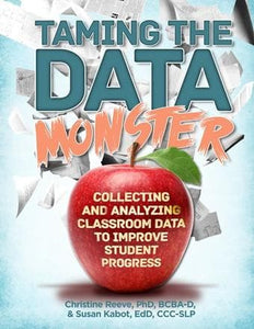 Taming the Data Monster - AAPC Publishing