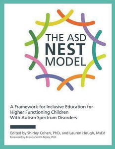 The ASD Nest Model - AAPC Publishing