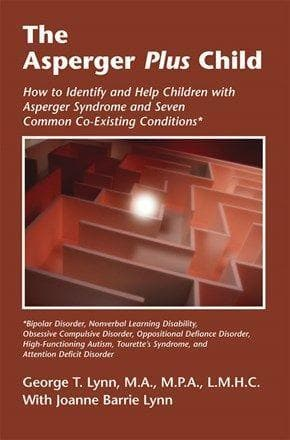 The Asperger Plus Child - AAPC Publishing