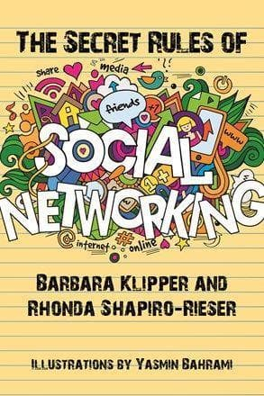 The Secret Rules of Social Networking - AAPC Publishing