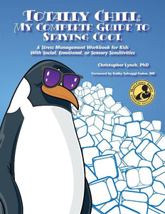 Totally Chill: My Complete Guide to Staying Cool - AAPC Publishing