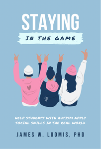 Staying in the Game - AAPC Publishing