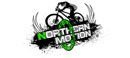 Northern Motion LLC