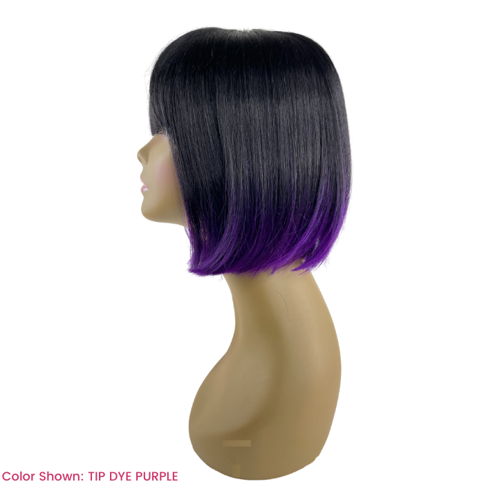 Sensationnel Instant Fashion Wig - Alyssa