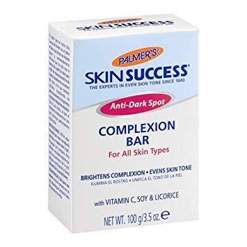 Palmer's Skin Success Complexion Soap 3.5 OZ