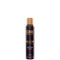 CHI Deep Brilliance Olive & Monoi Optimum Shine Sheen Spray 5.3 OZ