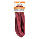 Cantu Tuban Cap Slide On Fashion Wrap - Modern