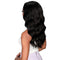 Zury Sis The Dream Lace Front Wig - Yolo
