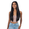 FreeTress Equal Level Up HD Lace Front Wig - Ladonna
