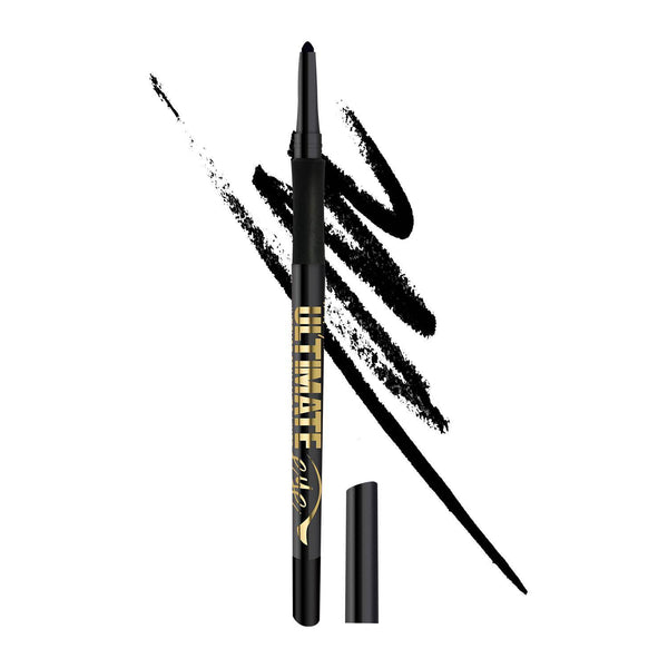 L.A. Girl Ultimate Intense Stay Auto Eye Liner 0.01 OZ