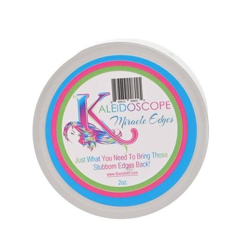 Kaleidoscope Miracle Edges 2 OZ
