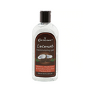 Cococare Coconut Moisturizing Gel 8.5 OZ
