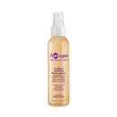 ApHogee Serious Care & Protection Keratin & Green Tea Restructurizer  8 OZ