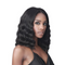 "Bobbi Boss 100% Unprocessed Human Hair 13"" x 5"" Glueless Lace Front Wig - MHLF-601 Arika"