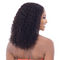 Shake-N-Go Naked 100% Human Hair Lace Front Wig - Joy