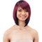 FreeTress Equal Synthetic Easy & Go Wig - Lite Wig 002