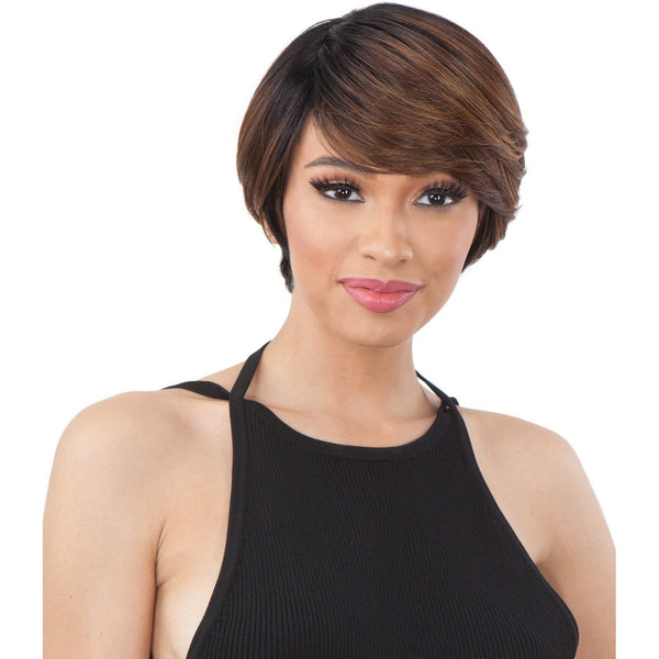 FreeTress Equal Synthetic Easy & Go Wig - Lite Wig 003