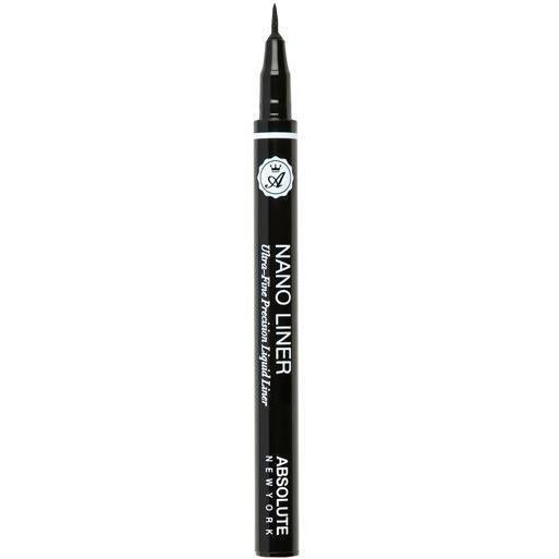Absolute New York Eye Expert Liner