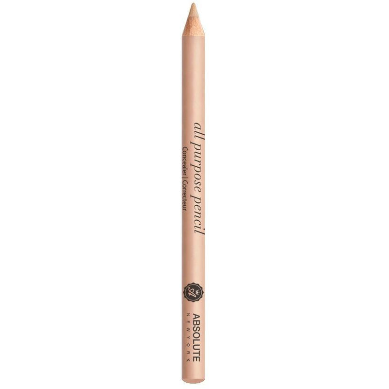 Absolute New York All Purpose Pencil Concealer