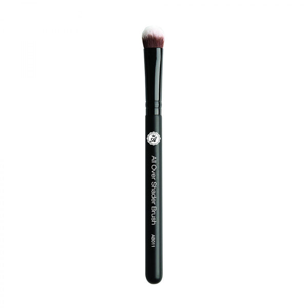 Absolute New York Professional All Over Shader Brush #AB011