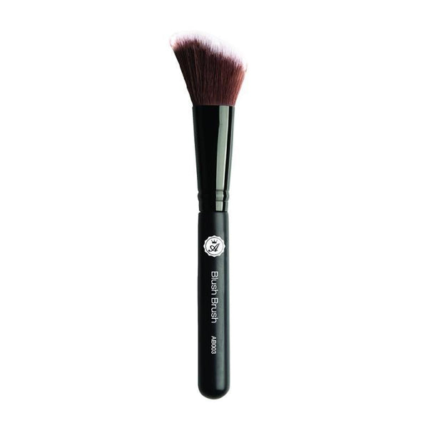 Absolute New York Professional Blush Brush #AB003