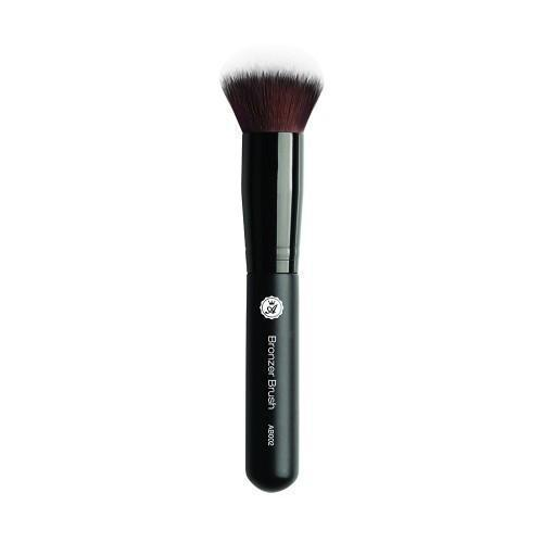 Absolute New York Professional Bronzer Brush #AB002