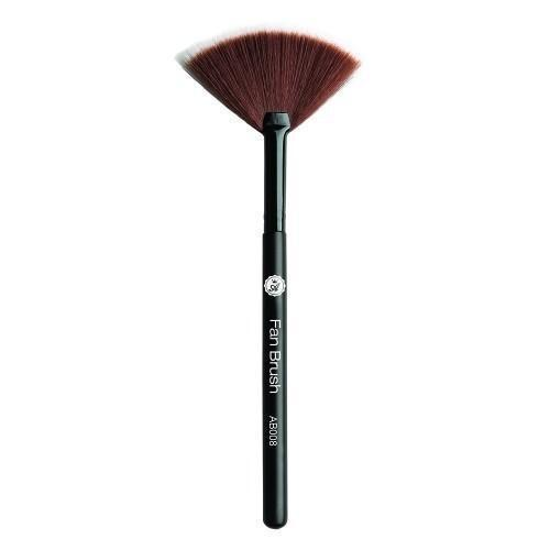 Absolute New York Professional Fan Brush #AB008