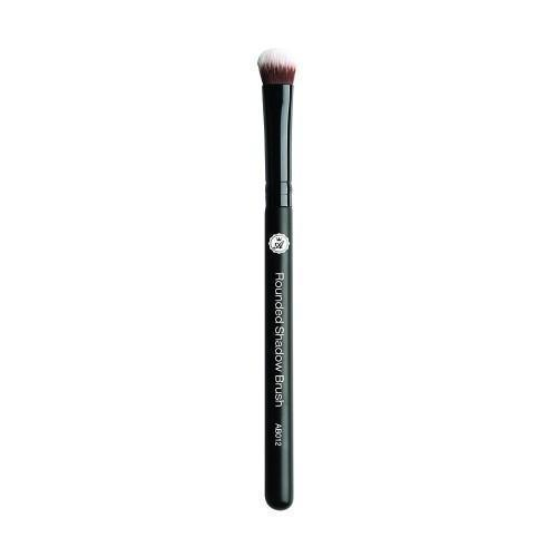 Absolute New York Professional Rounded Shadow Brush #AB012