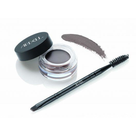 Ardell Professional Brow Pomade - Dark Brown 3.2 OZ