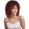 Bobbi Boss Synthetic Wig – M833 Soul Locs