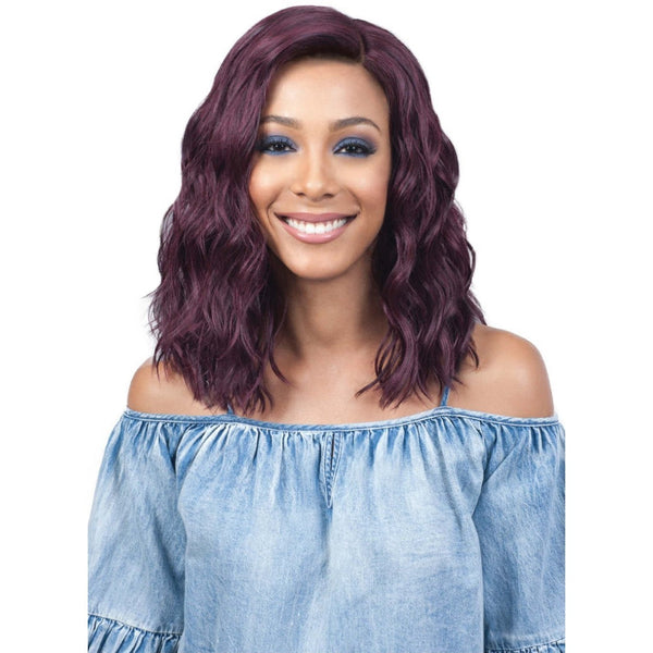Bobbi Boss Synthetic Wig – M985 Kenna