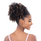 Freetress Equal Pony Pop Synthetic Ponytail - Bubbly Pop