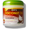 ORS Coconut Oil Hairdress 5.5 OZ