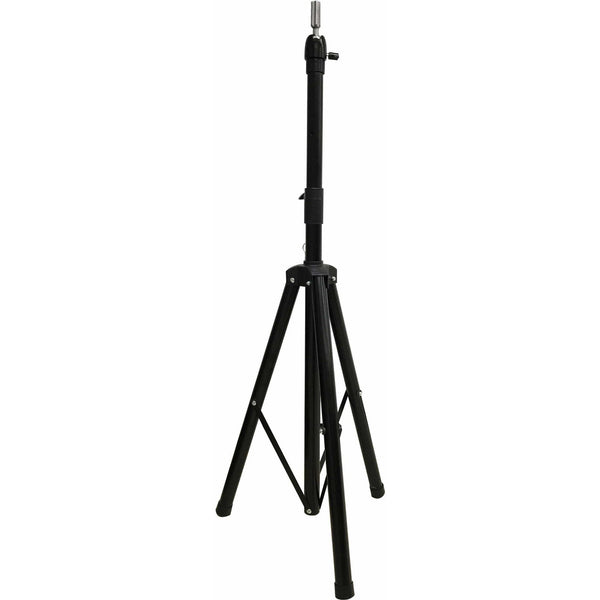 Fashion Tripod Wig Stand