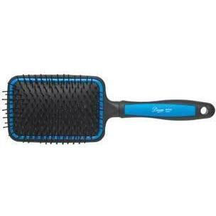 Diane Paddle Brush #D9730