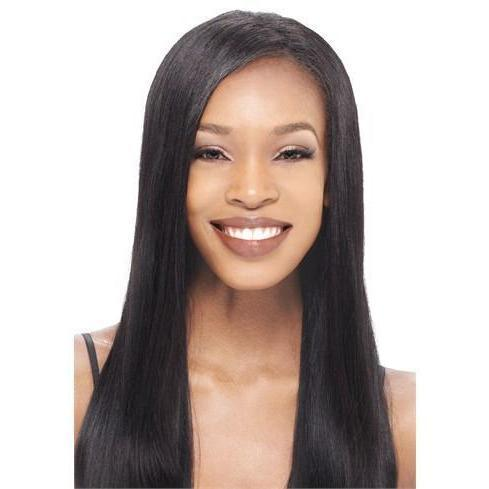 Model Model Dreamweaver Clip-In Extensions – 7 PCS
