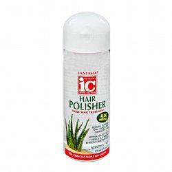 Fantasia IC Aloe Enriched Hair Polisher 2 OZ