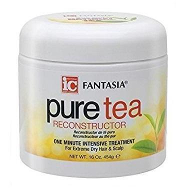 Fantasia IC Pure Tea Reconstructor 16 OZ
