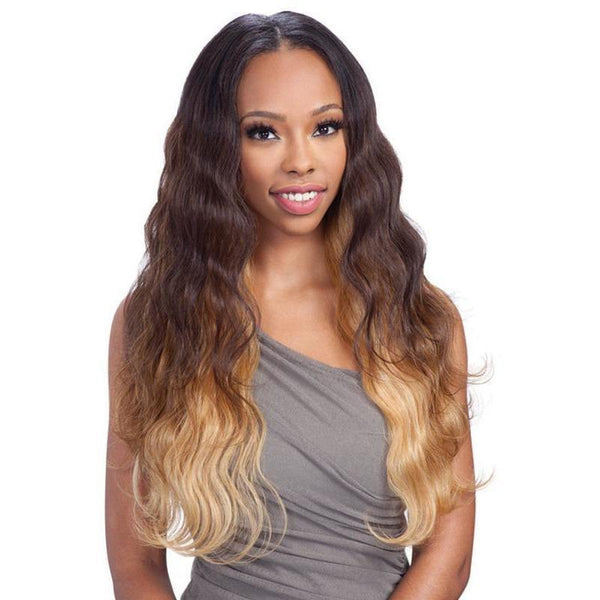 Model Model Equal Weave – Bolivian Bundle Wave 4 PCS