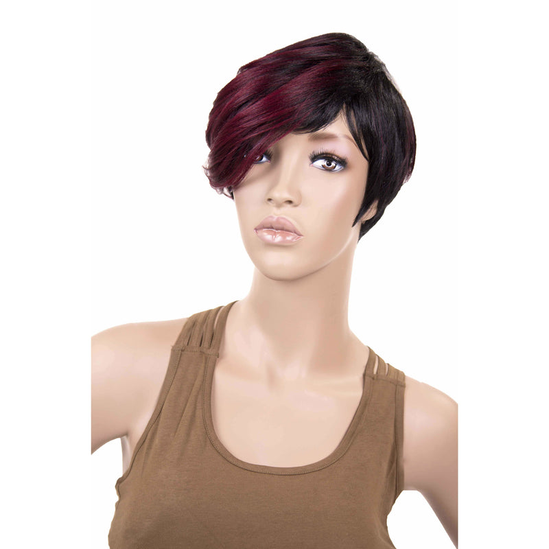 FreeTress Equal Wig – Charlie