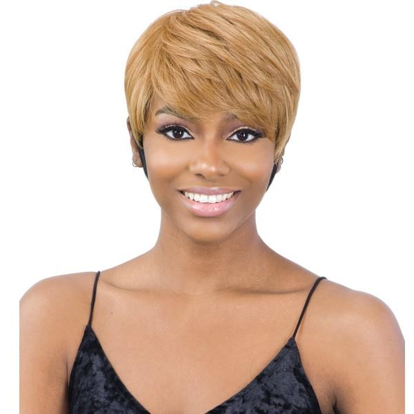 FreeTress Equal Synthetic Wig – Bay