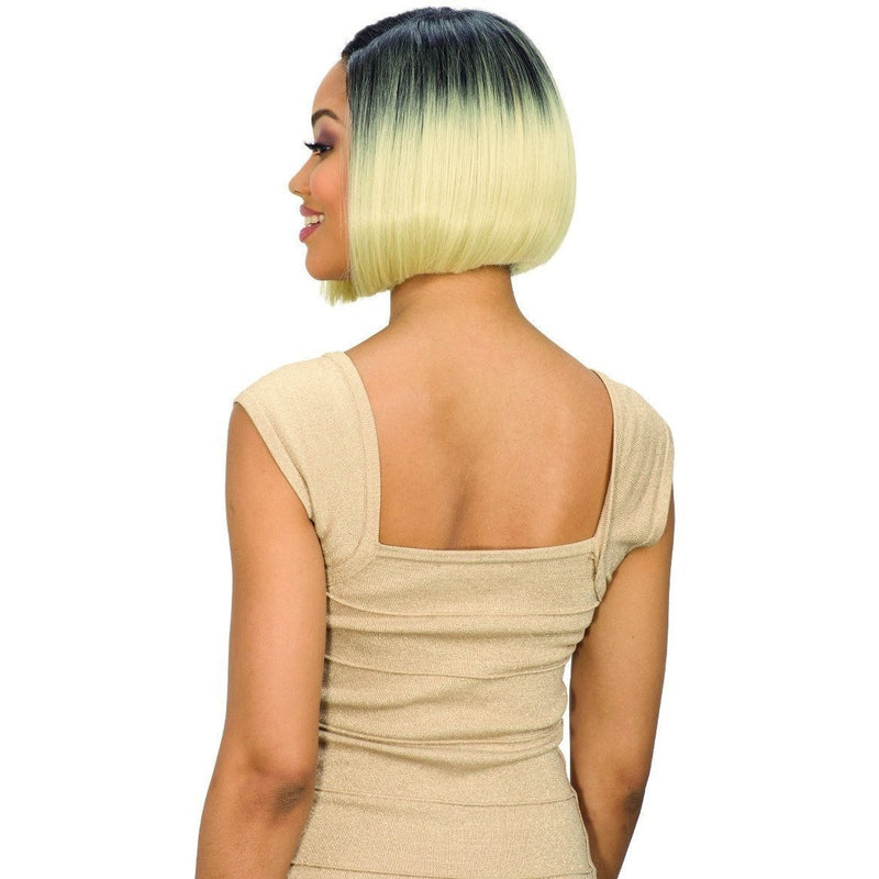 FreeTress Equal 5-Inch Lace Part Synthetic Wig – Vivian