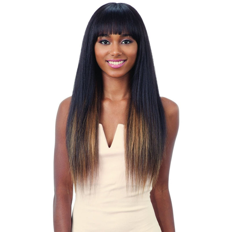 FreeTress Equal Synthetic Wig – Arianna