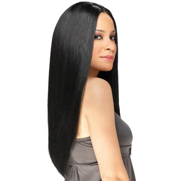 FreeTress Equal Synthetic Weave – Yaky Straight 20""