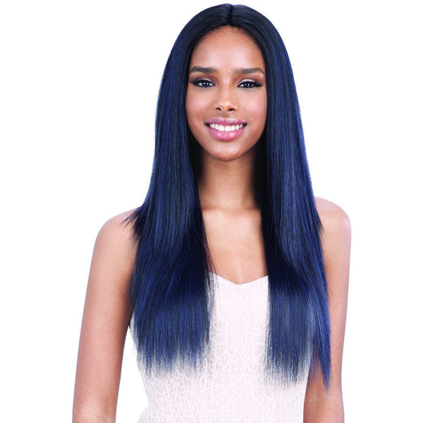 FreeTress Equal Synthetic Wig – Freedom Part 101