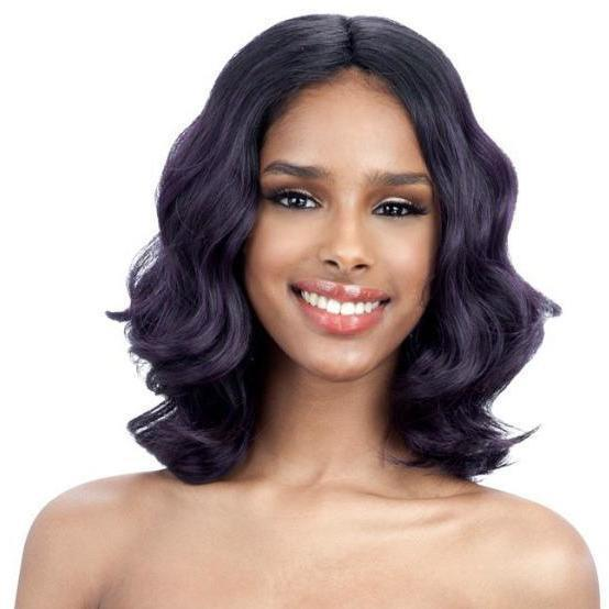 FreeTress Equal Synthetic Wig – Freedom Part 102