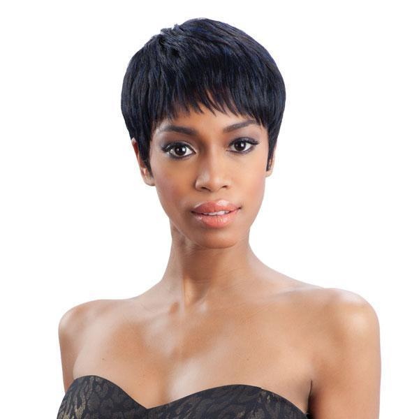 FreeTress Equal Wig – Hailey